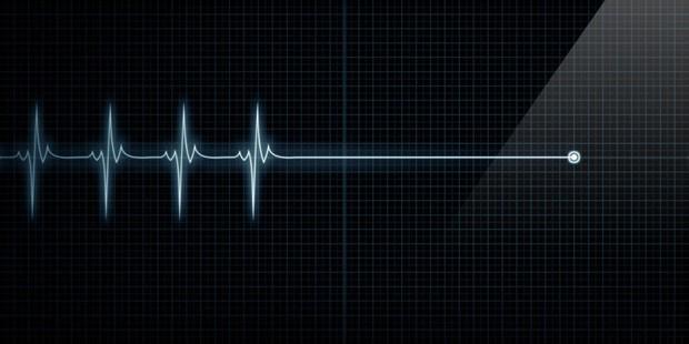 Một nam diễn viên vừa tử vong vì tim đột ngột ngừng đập và đây là thông tin cơ bản chúng ta cần biết về căn bệnh này - Ảnh 2.