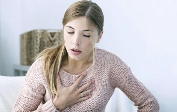 Một nam diễn viên vừa tử vong vì tim đột ngột ngừng đập và đây là thông tin cơ bản chúng ta cần biết về căn bệnh này - Ảnh 5.