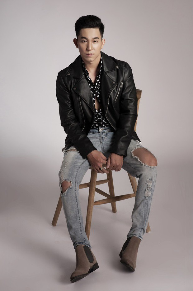 Nhạc sĩ Phạm Hoàng Duy (Sing My Song) nói gì trước nghi vấn đạo nhái hit của nhóm EXO? - Ảnh 5.