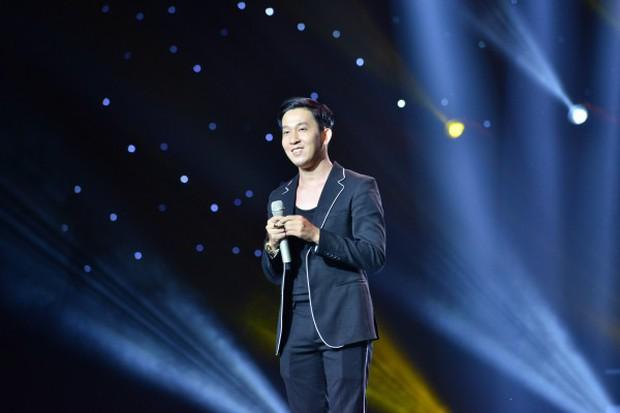 Nhạc sĩ Phạm Hoàng Duy (Sing My Song) nói gì trước nghi vấn đạo nhái hit của nhóm EXO? - Ảnh 3.