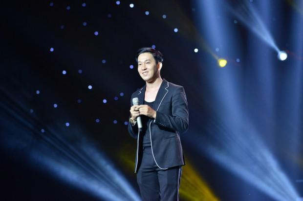 Fan Kpop dậy sóng vì chia sẻ nặng nề từ nhạc sĩ Phạm Hoàng Duy sau nghi vấn đạo nhạc tại Sing My Song - Ảnh 2.