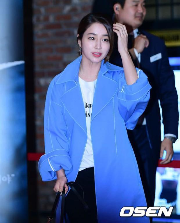 Jang Dong Gun mời cả dàn sao hạng A siêu khủng: Suzy lép vế trước Yoona sexy, Minho đọ với loạt mỹ nam - Ảnh 18.