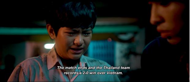 Sau cơn sốt U23 Việt Nam, hy vọng gì từ phim bóng đá 11 Niềm Hy Vọng? - Ảnh 3.