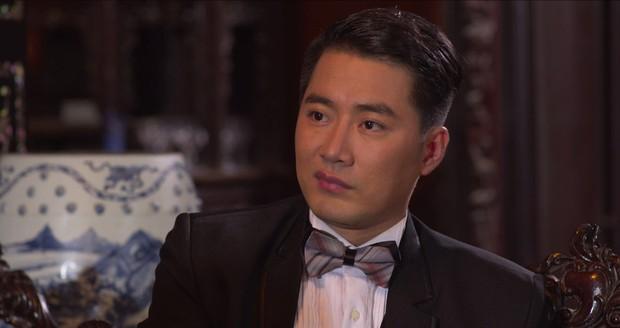 Từ đệ nhất kỹ nữ Sài Thành, Ba Trang (Kim Tuyến) bị chồng cũ hành hạ không thương tiếc - Ảnh 1.