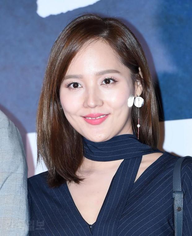 Jang Dong Gun mời cả dàn sao hạng A siêu khủng: Suzy lép vế trước Yoona sexy, Minho đọ với loạt mỹ nam - Ảnh 21.