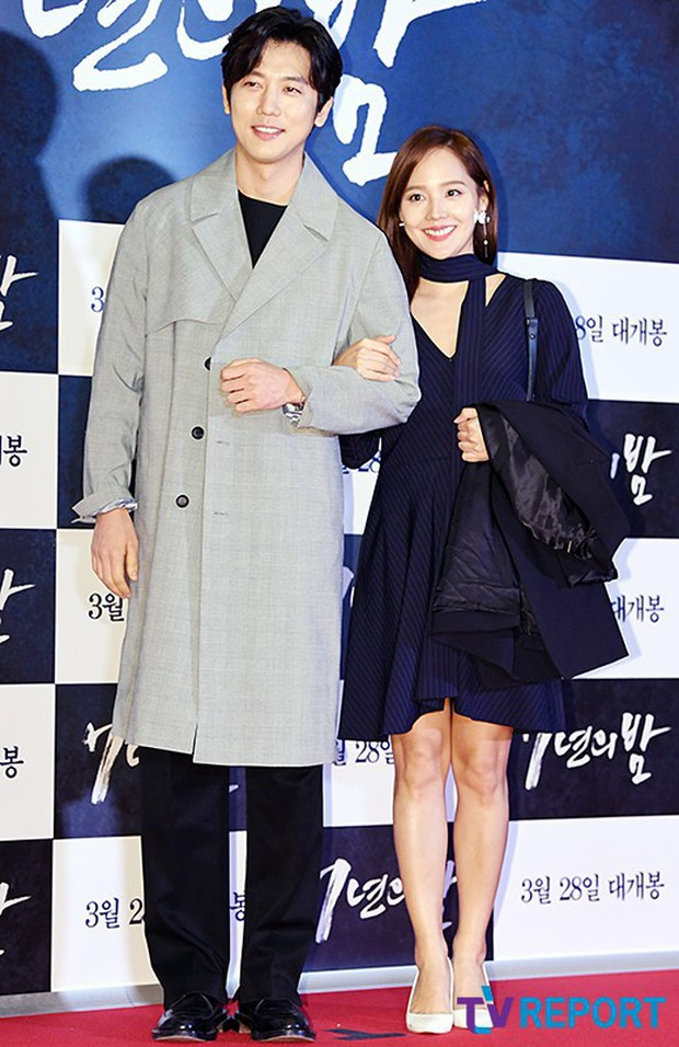Jang Dong Gun mời cả dàn sao hạng A siêu khủng: Suzy lép vế trước Yoona sexy, Minho đọ với loạt mỹ nam - Ảnh 19.