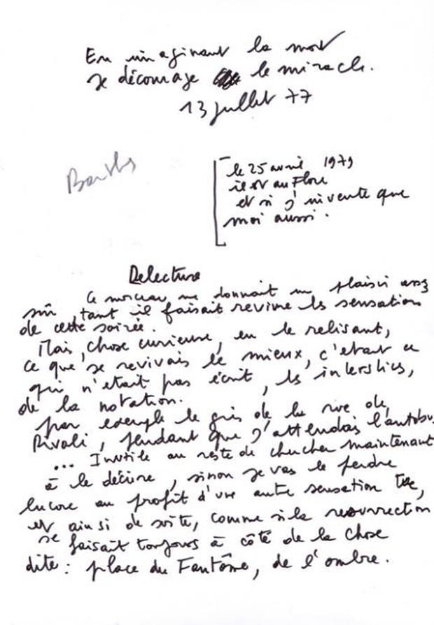 Tiểu thư xinh đẹp mất tích bí ẩn suốt 25 năm, một bức thư nặc danh đã tố cáo sự thật khiến cả nước Pháp chấn động - Ảnh 2.
