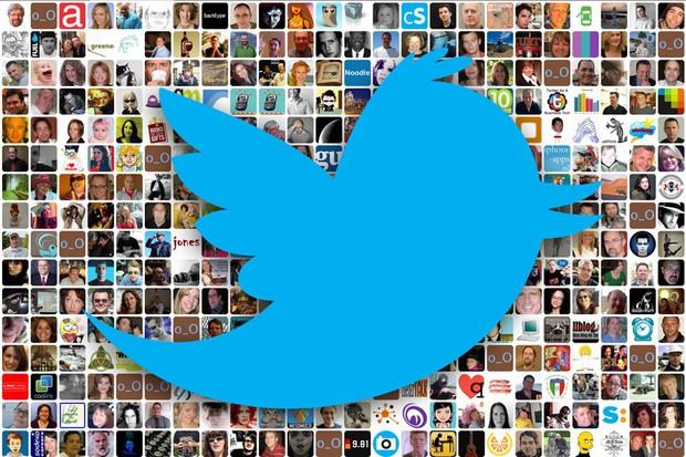 Đây là những gì người ta hay soi trên Facebook, Instagram, Twitter của bạn khi đi xin việc - Ảnh 2.