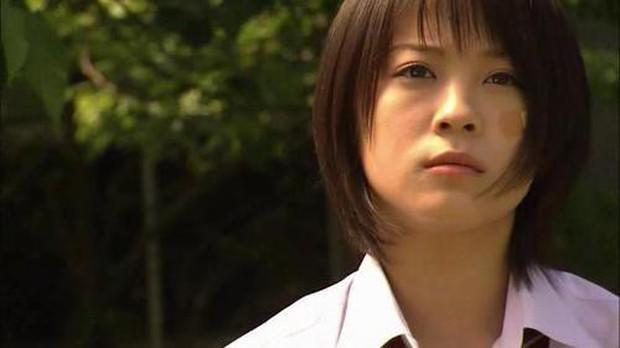 5 phim học đường đầy ám ảnh của màn ảnh Nhật Bản - Ảnh 15.