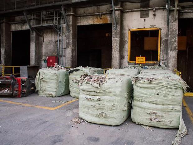 Lý do quốc gia hoàn hảo nhất thế giới Thụy Điển chấp nhận nhập khẩu 800.000 tấn rác thải mỗi năm khiến ai cũng nể phục - Ảnh 3.
