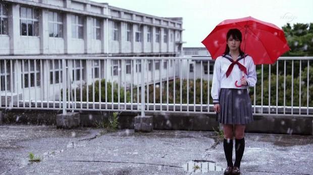 5 phim học đường đầy ám ảnh của màn ảnh Nhật Bản - Ảnh 5.