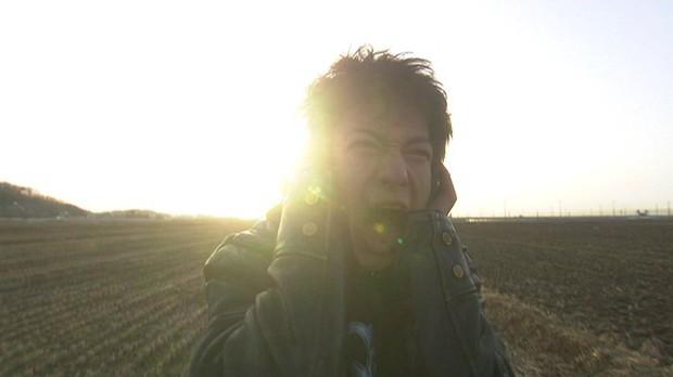 5 phim học đường đầy ám ảnh của màn ảnh Nhật Bản - Ảnh 7.