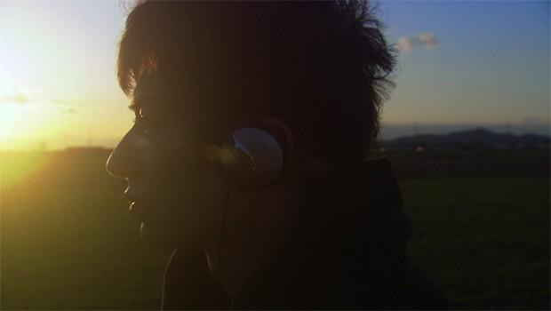5 phim học đường đầy ám ảnh của màn ảnh Nhật Bản - Ảnh 9.
