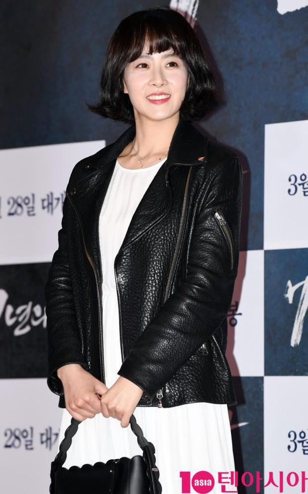 Jang Dong Gun mời cả dàn sao hạng A siêu khủng: Suzy lép vế trước Yoona sexy, Minho đọ với loạt mỹ nam - Ảnh 39.