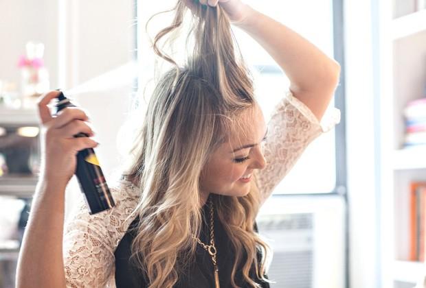 Người hay bị rụng tóc nên bổ sung loại chất dinh dưỡng nào để cải thiện vấn đề? - Ảnh 5.