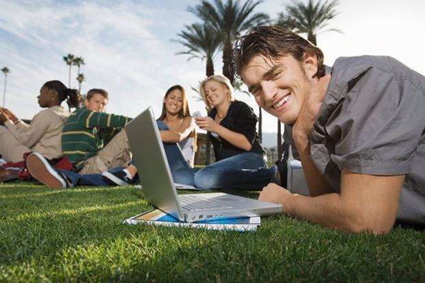 Các nước trên thế giới xét tuyển tốt nghiệp và thi đại học như thế nào? - Ảnh 4.