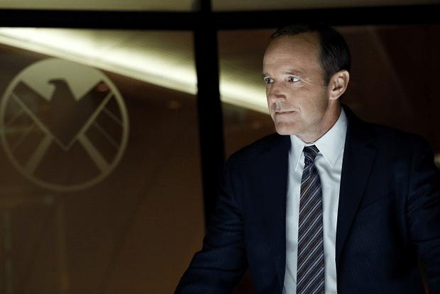 Hàng loạt nhân vật sẽ đội mồ sống dậy trong phim mới của Marvel - Ảnh 2.