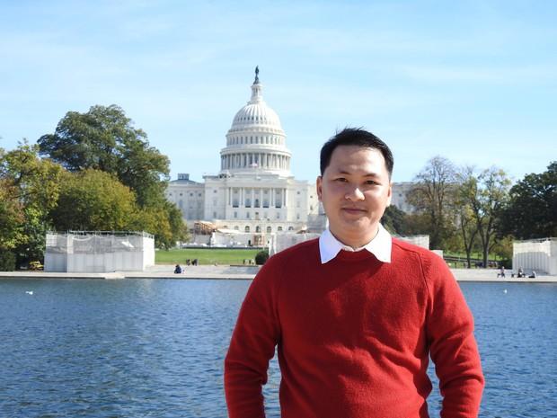 Người trẻ Việt: Làm ra bao nhiêu tiền cũng không thấy đủ, tiêu bao nhiêu cũng không thấy vừa! - Ảnh 1.