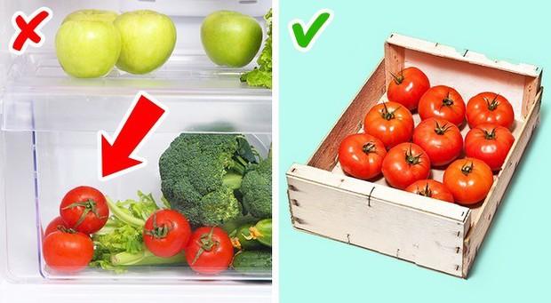 10 sự thật về thực phẩm ai cũng nhầm lẫn - ghi nhớ ngay để có một chế độ ăn lành mạnh hết cỡ - Ảnh 3.