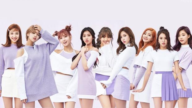 40 nhân vật quyền lực nhất Hàn Quốc 2018: BTS và Wanna One giữ ngôi vương, quá nhiều nghệ sĩ đình đám xếp hạng thấp - Ảnh 5.