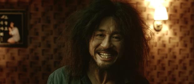 Nói phim Hàn chỉ toàn yêu đương vô bổ thì xúc phạm 5 đạo diễn quái kiệt này quá! - Ảnh 1.