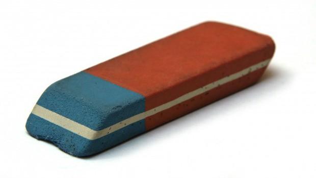 Bút máy, sáp màu, mực Cửu Long... - cả một trời kỷ niệm của những ngày đi học xưa cũ ùa về! - Ảnh 6.