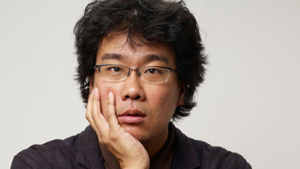Nói phim Hàn chỉ toàn yêu đương vô bổ thì xúc phạm 5 đạo diễn quái kiệt này quá! - Ảnh 4.