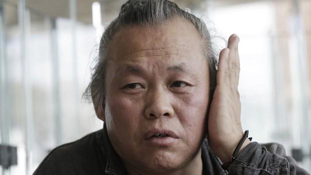 Nói phim Hàn chỉ toàn yêu đương vô bổ thì xúc phạm 5 đạo diễn quái kiệt này quá! - Ảnh 8.