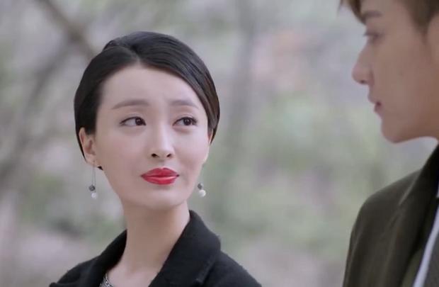 """""""Người Đàm Phán"""" tập cuối: Sau tất cả, Dương Mịch và Hoàng Tử Thao trở về bên nhau! - Ảnh 4."""