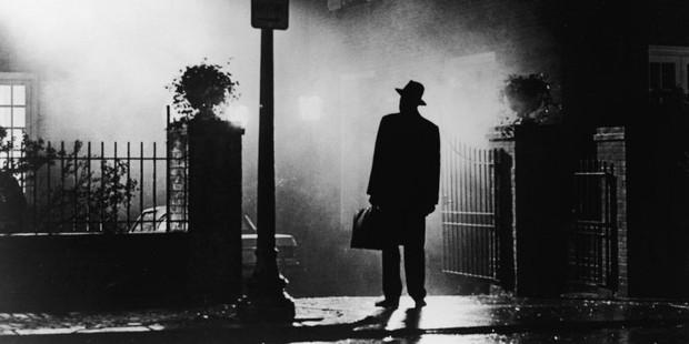 90 năm lịch sử Oscar, mới chỉ có 6 bộ phim kinh dị dưới đây từng được đề cử - Ảnh 1.