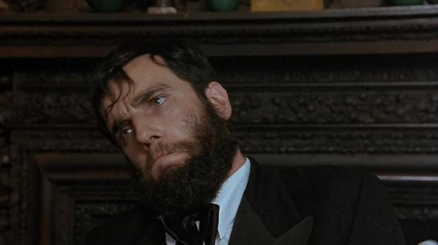3 tác phẩm từng giúp bậc thầy diễn xuất Daniel Day-Lewis ẵm tượng vàng Oscar danh giá - Ảnh 1.