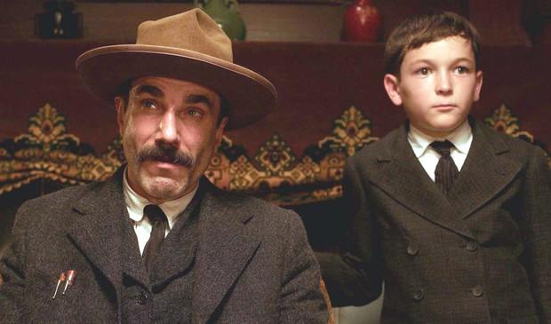 3 tác phẩm từng giúp bậc thầy diễn xuất Daniel Day-Lewis ẵm tượng vàng Oscar danh giá - Ảnh 4.