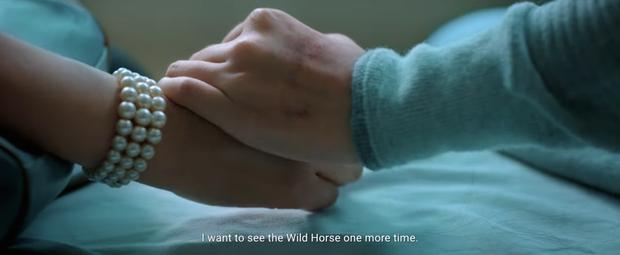 Phải chăng Thanh Hằng đã thầm yêu một cô gái suốt cả thanh xuân trong Tháng Năm Rực Rỡ - Ảnh 5.
