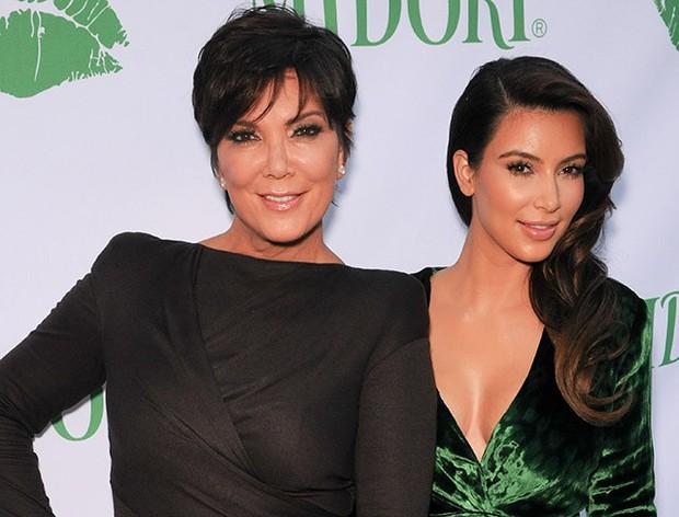 Đây mới là Nữ chúa thực sự của nhà Kardashian: Bộ óc tài ba làm nên đế chế triệu đô của 6 người con - Ảnh 10.
