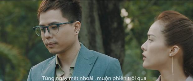 Trịnh Thăng Bình, Kiều Trinh và bé Coca đã làm tròn vai diễn trong Ông Ngoại Tuổi 30 chưa? - Ảnh 2.