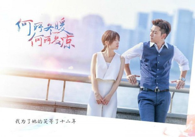 11 diễn viên Hoa Ngữ sụp đổ hình tượng vợ - chồng quốc dân với khán giả (Phần 1) - Ảnh 21.