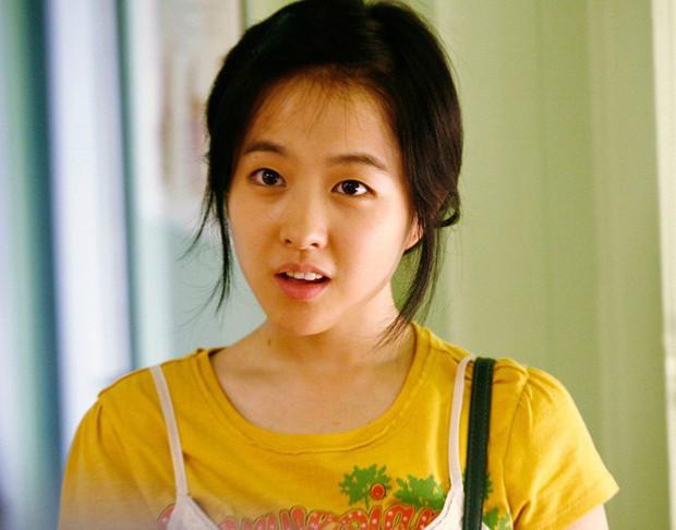 Trịnh Thăng Bình, Kiều Trinh và bé Coca đã làm tròn vai diễn trong Ông Ngoại Tuổi 30 chưa? - Ảnh 5.