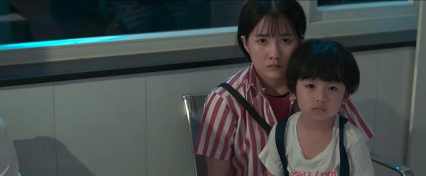 Trịnh Thăng Bình, Kiều Trinh và bé Coca đã làm tròn vai diễn trong Ông Ngoại Tuổi 30 chưa? - Ảnh 6.