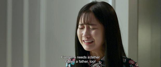 Trịnh Thăng Bình, Kiều Trinh và bé Coca đã làm tròn vai diễn trong Ông Ngoại Tuổi 30 chưa? - Ảnh 8.
