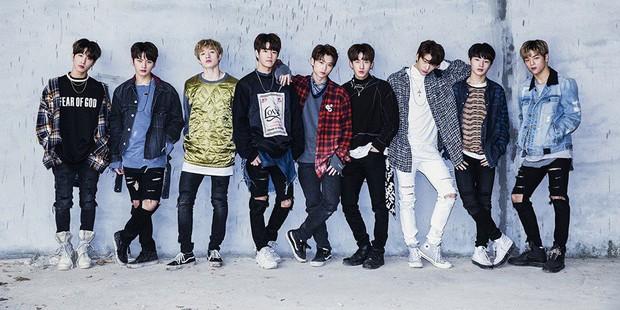 Chuyên gia dự đoán: Boygroup mới của JYP sẽ là những Big Bang và BTS tiếp theo - Ảnh 1.