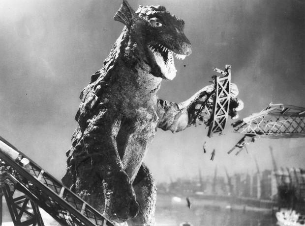 5 nhân vật điện ảnh khổng lồ dư sức đập bẹp lũ quái vật Kaiju trong Pacific Rim: Uprising - Ảnh 3.