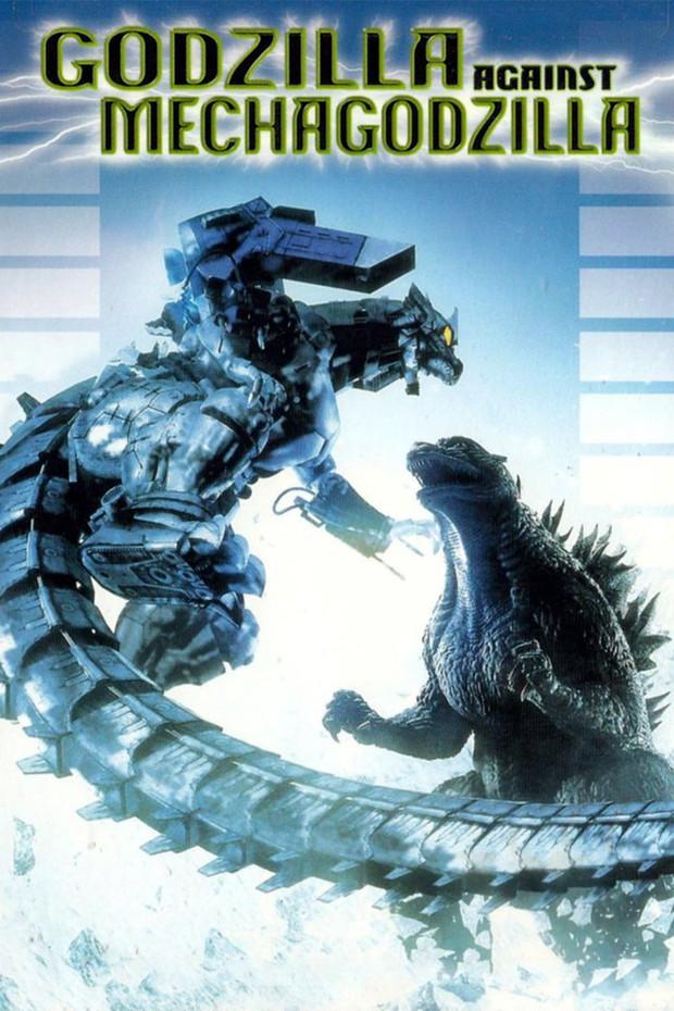 5 nhân vật điện ảnh khổng lồ dư sức đập bẹp lũ quái vật Kaiju trong Pacific Rim: Uprising - Ảnh 5.