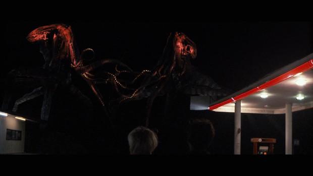 5 nhân vật điện ảnh khổng lồ dư sức đập bẹp lũ quái vật Kaiju trong Pacific Rim: Uprising - Ảnh 6.