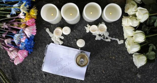 Từ dòng trạng thái vô tư trên Facebook, thảm kịch đã ập đến cướp đi mạng sống của một nhóm bạn - Ảnh 8.