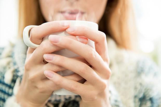 Thay vì uống cà phê vào buổi sáng, bạn nên bổ sung những loại thực phẩm này để cải thiện sự tập trung - Ảnh 6.