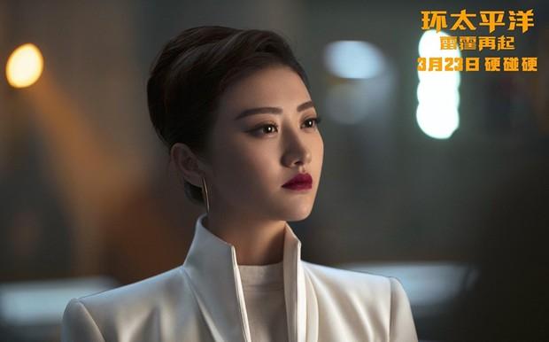 Bất chấp nỗ lực chiều lòng khán giả, Hollywood vẫn đang thất thế tại phòng vé Trung Quốc - Ảnh 5.