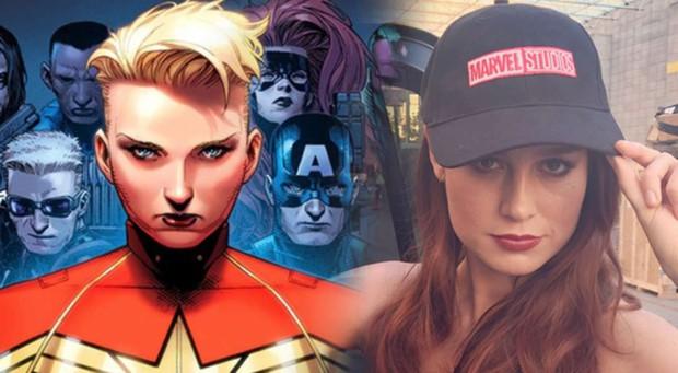 7 anh tài hứa hẹn sẽ gánh vác Vũ trụ Điện ảnh Marvel sau Infinity War - Ảnh 6.