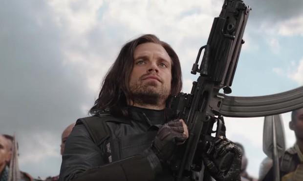 7 anh tài hứa hẹn sẽ gánh vác Vũ trụ Điện ảnh Marvel sau Infinity War - Ảnh 10.