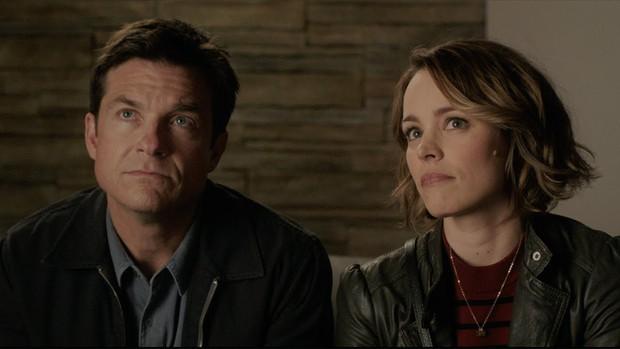 Phim rạp tháng Ba: Tình cảm nội địa cạnh tranh bom tấn Hollywood - Ảnh 25.