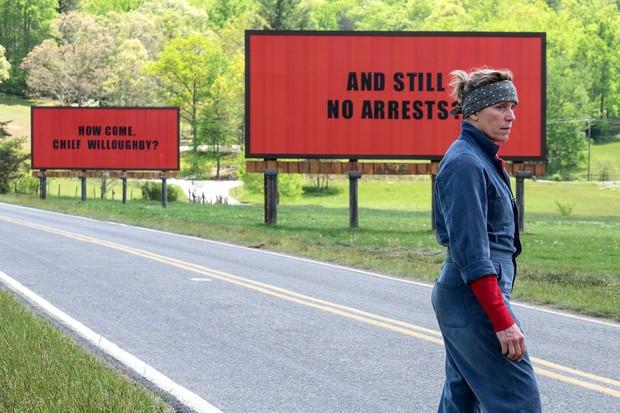 Phim rạp tháng Ba: Tình cảm nội địa cạnh tranh bom tấn Hollywood - Ảnh 4.